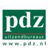 logo_PDZ1PDZ