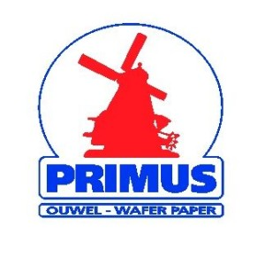 Primus Ouwel Oostzaan