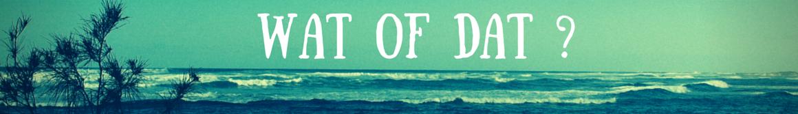 Cursus blog schrijven