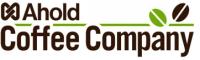 ahold-coffee-company